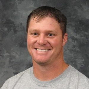Kirk Muhl's Profile Photo