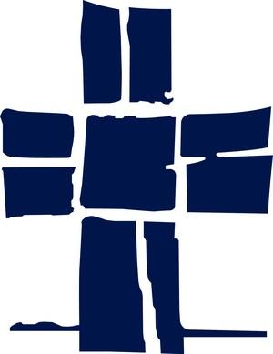 SJS Broken Cross.jpg