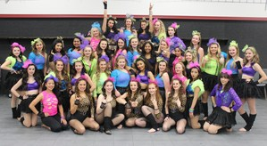 Hi-Stepper Picture for Show 2016 #2 USE.jpg