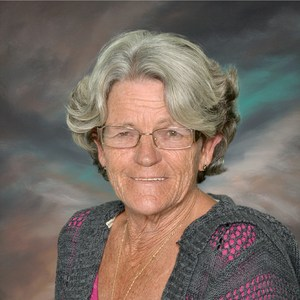 Jacklyn Laird (Nan)'s Profile Photo