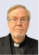 Fr. Michael Gribbon