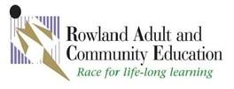 Race Logo.jpg