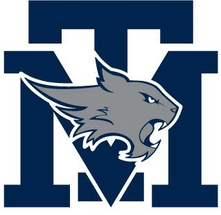 TM with Wildcat logo