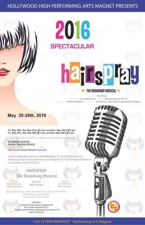 Hairspray Flyer.jpg