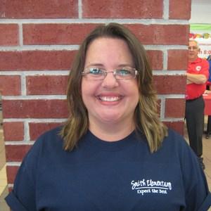 Cynthia Dyess's Profile Photo