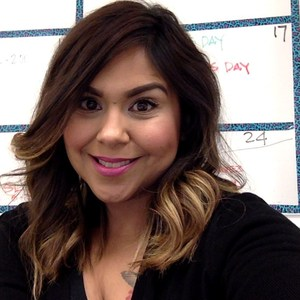 Darlena Garcia's Profile Photo