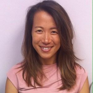 Wanda Luong's Profile Photo