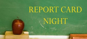 Report card night.jpg