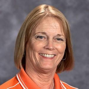 DeDe Gray's Profile Photo