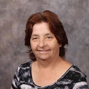 Kathy Eiben's Profile Photo