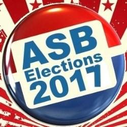 ASB Officer Applications Thumbnail Image