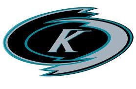 KHS Logo.jpg