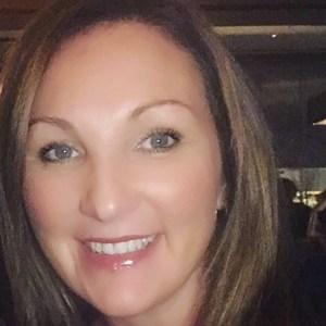 Mrs. McInerney's Profile Photo
