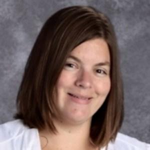 Jennifer Curp's Profile Photo