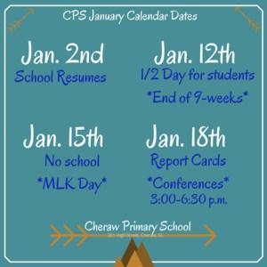 CPS January Calendar Dates.png