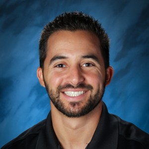 Manuel Lucas's Profile Photo