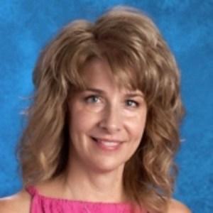 Emily Urban's Profile Photo
