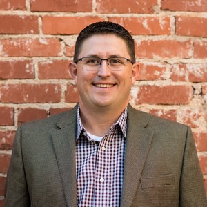 Clay Cade's Profile Photo