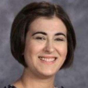 Jeannine Pfeffer's Profile Photo