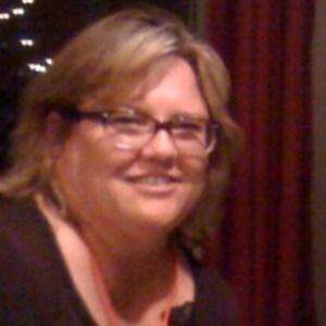 Michelle Irwin's Profile Photo