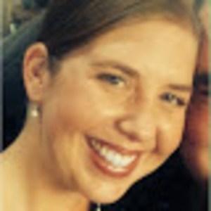 Emily Tarr's Profile Photo