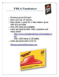 Pizza Hut Cards-page-001.jpg