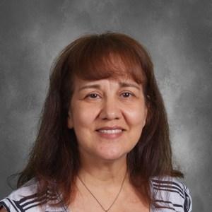 Chela Gonzalez's Profile Photo