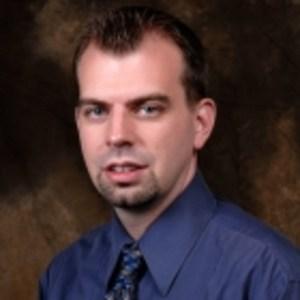Jonathan Poore's Profile Photo