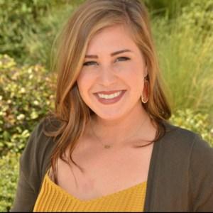Delaney Kohnen's Profile Photo