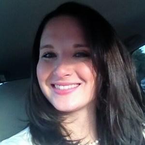 Morgan Marley's Profile Photo