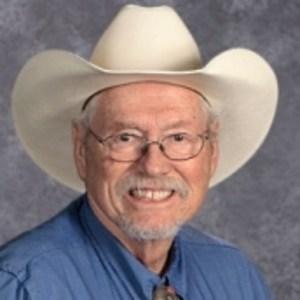 David Monie's Profile Photo