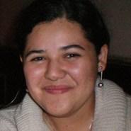 Celia Castellanos's Profile Photo