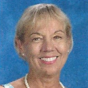 Linda Gesualdi's Profile Photo