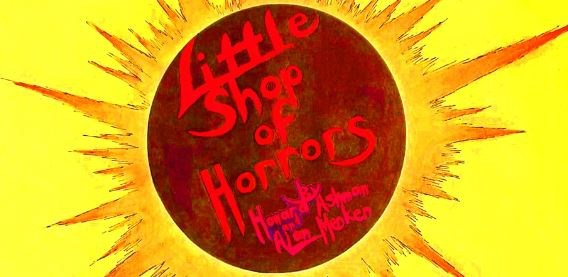 GHS/LRHS Infinite Theatre Group: Little Shop of Horrors Thumbnail Image