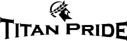 Titan Pride.jpg