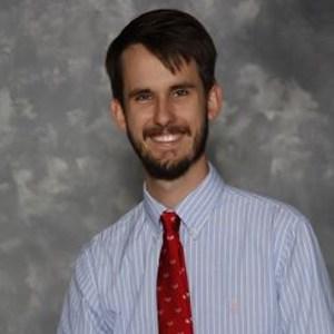 Allen Clarkson's Profile Photo