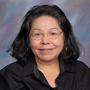 Rita Diamant's Profile Photo