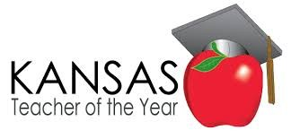 District Kansas Teacher of the Year Nominees Thumbnail Image