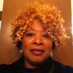 Beverly Walton's Profile Photo