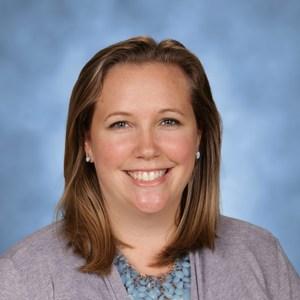 Kaitlyn Palma's Profile Photo