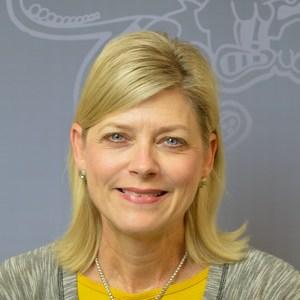Trina Cody's Profile Photo