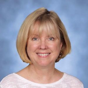 Mary Nowak's Profile Photo