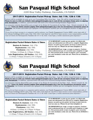 2017-2018 Registration Flyer.png