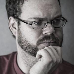 Daniel Ugenti's Profile Photo