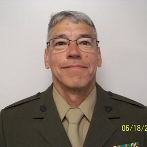 Lawrence Schultz's Profile Photo