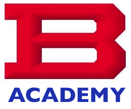 BAcademy-White.png