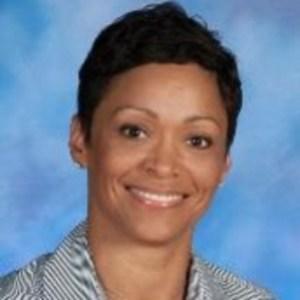 Carolyn Annetta Simpson's Profile Photo