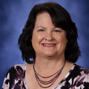 Tammy O'Brien's Profile Photo