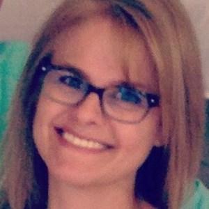 Karen Trevino's Profile Photo