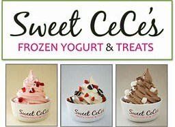 sweet_ceces.jpg